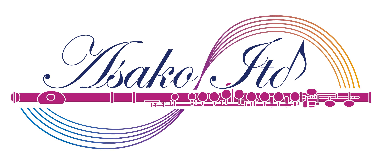 伊藤麻子 Asako Ito オフィシャルサイト